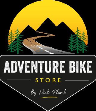 Adventure Bike Store