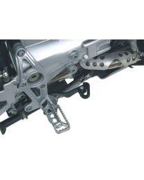 BMW R 1150 GS Folding brake lever