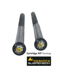 Touratech Suspension Cartridge Kit Touring for BMW RnineT