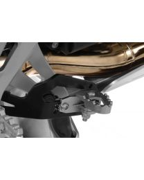 Folding and adjustable brake lever for BMW R1250GS/ R1250GS Adventure/ R1200GS ab 2013/ R1200GS Adventure from 2014