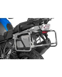 Toolbox for ZEGA Evo pannier systems for BMW R1250GS/ R1250GS Adventure/ R1200GS (LC)/ R1200GS Adventure (LC)