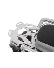 Luggage rack Aluminium for Yamaha XT1200Z Super Tenere