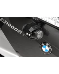 Fog headlight right side BMW R 1200 RT (2010-2013)