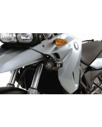 Xenon headlights. left BMW F800GS / F650GS (Twin)