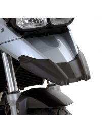 Mudguard extension front BMW F800GS up to 2012 / F650GS (Twin)