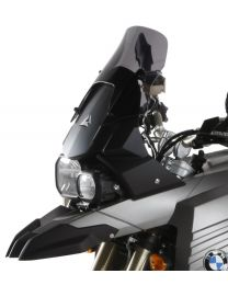 Desierto F fairing. for F800GS up to 2012 / F650GS (Twin)