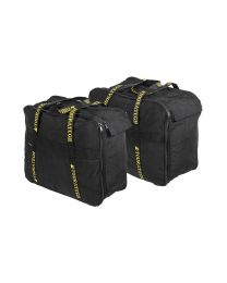ZEGA Bag Set 31/38, set of inner bags for 31 and 38 litres cases