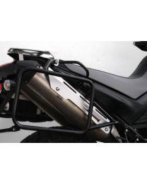 Pannier Racks for  Yamaha XT660R