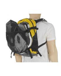 Helmet net for rucksack Touratech ZEGApack / ZEGApack2