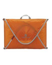 """Pack-Itâ""""¢  Specter Folder 18 *Eagle Creek*. orange"""