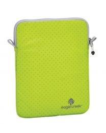"Pack-Itâ""¢ Specter Mini-Tablet Sleeve *Eagle Creek*Protective Bag for Tablet *green*"