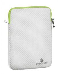 "Pack-Itâ""¢ Specter Laptop 13 *Eagle Creek*Protective Bag for Tablet *white-green*"
