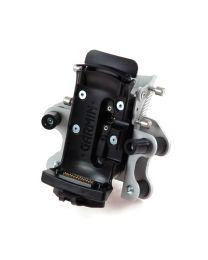 Handlebar mounting ZUMO 550