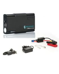 MIDLAND Enerjump - jump starter for motorcycle powerbank with 8000mAh