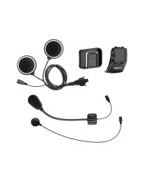 Audio Kit for Sena 10C and 10C Pro