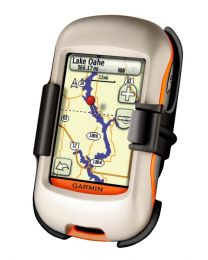 RAM device holder for GARMIN GPS DAKOTA  devices.*not lockable*