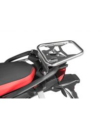 ZEGA Pro Topcase rack for BMW F850GS/ F750GS