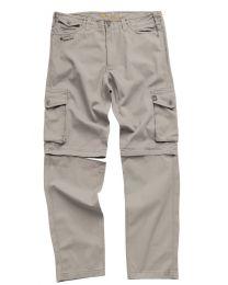 "Trousers ""Safari"" unisex size:l"