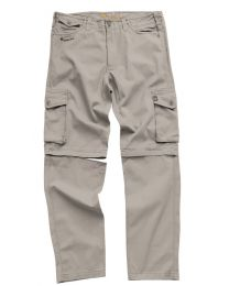 "Trousers ""Safari"" unisex. size XL"