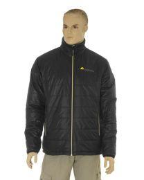 Thermojacket men Touratech by Schoeffel. size XXL