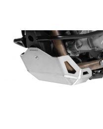 Engine guard. aluminium for BMW F650GS / F650GS Dakar / G650GS / G650GS Sertao