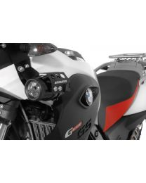 Xenon Headlight left for BMW G650GS / G650GS Sertao