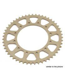 Chain wheel for KTM LC8 Adventure 950/990. 48 teeth