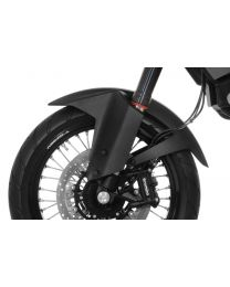 Mudguard riser for original mudguard. for KTM 1050 Adventure/ 1090 Adventure/ 1290 Super Adventure/ 1190 Adventure
