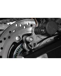 ABS sensor protection. for Suzuki DL 650/V-Strom 650/V-Strom 650XT (up to 2016)