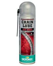Motorex Chainlube 622 Off Road