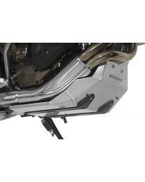 "Engine Guard ""Expedition"" for HONDA Honda CRF1000L Africa Twin/ CRF1000L Adventure Sports"