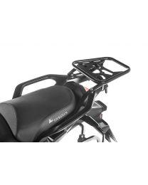 ZEGA Pro Topcase rack for Honda CRF1000L Africa Twin. black