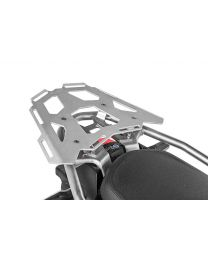 Luggage rack for Honda CRF1000L Africa Twin Adventure Sports