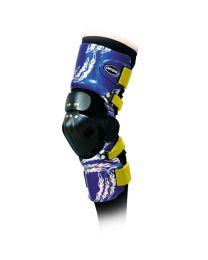 "Ortema X-pert knee brace ""S"" right"