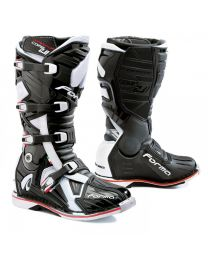"""Forma """"Dominator Comp"""" 2.0 boot. Size 48"""