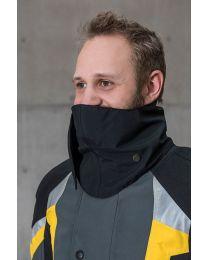 Compañero Storm collar  Size 2