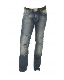 "Touratech heritage jeans ""Vegas"". men"