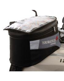 "Streetline Tank bag ""New Style""  BMW R1200R up to 2014"