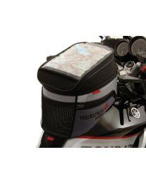 """Streetline Tank bag """"Touring"""" Yamaha FJR1300"""