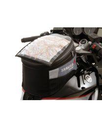 """Streetline tank bag """"New Style"""" Yamaha FJR1300"""