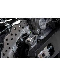 ABS sensor protection, for Yamaha 700 Ténéré