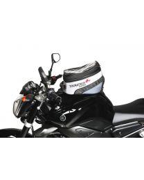 """Streetline tank bag """"Touring"""" for Yamaha FZ1"""