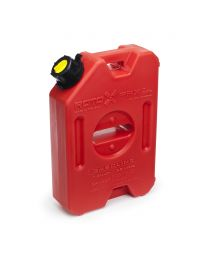 ROTOPAX™ FUEL PACK - 1 US Gallon / 3.8 Litres