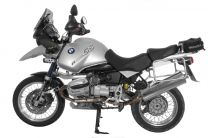 Comfort rider seat for BMW R850GS. R1100GS. R1150GS (not Adventure). standard