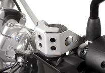 Touratech Front clutch fluid reservoir guard BMW R1200GS up to 2012/ R1200GS Adventure up to 2013