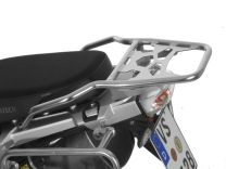 Zega Pro Topcase rack BMW R1250GS/ R1250GS Adventure/ R1200GS from 2013/ R1200GS Adventure from 2014