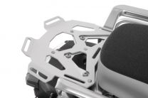 Luggage rack Aluminium for Yamaha XT1200Z Super Tenere