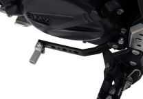 Touratech Folding gear lever BMW F650GS(Twin)/F700GS/F800GS/F800GS Adventure