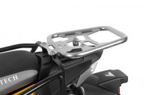 ZEGA Pro Topcase rack for BMW F650GS(Twin)/F700GS/F800GS/F800GS Adventure