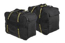 ZEGA Bag Set 38/45, set of inner bags for 38 and 45 litres cases